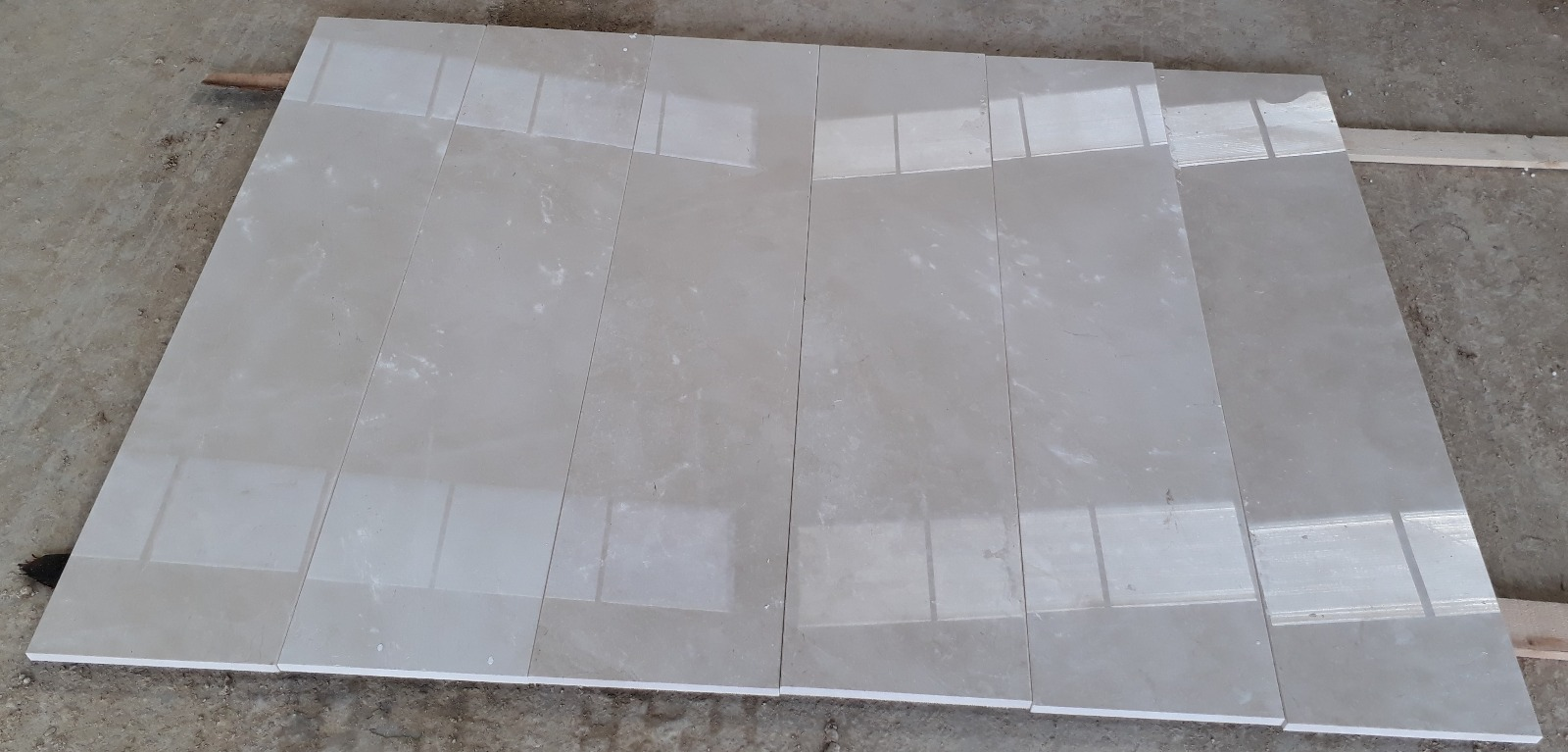 Elmali Beige_First Selection_300x1200x20 mm_Polished_Rejected__1_
