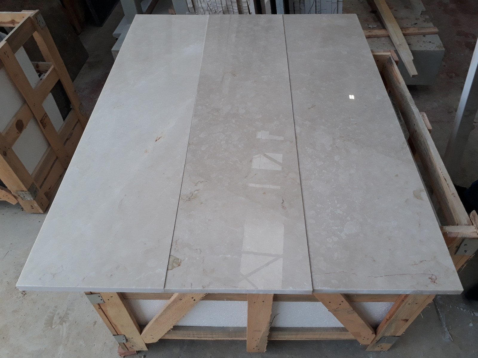 Elmali Beige_First Selection_300x1200x20 mm_Polished_Rejected__4_