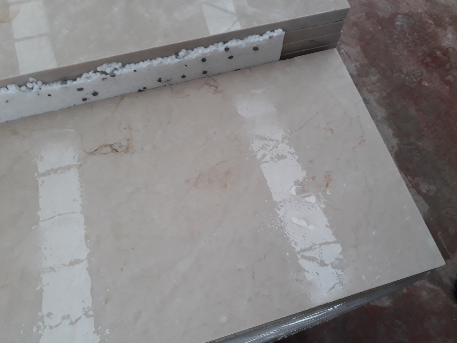 Elmali Beige_First Selection_300x1200x20 mm_Polished_Rejected__5_