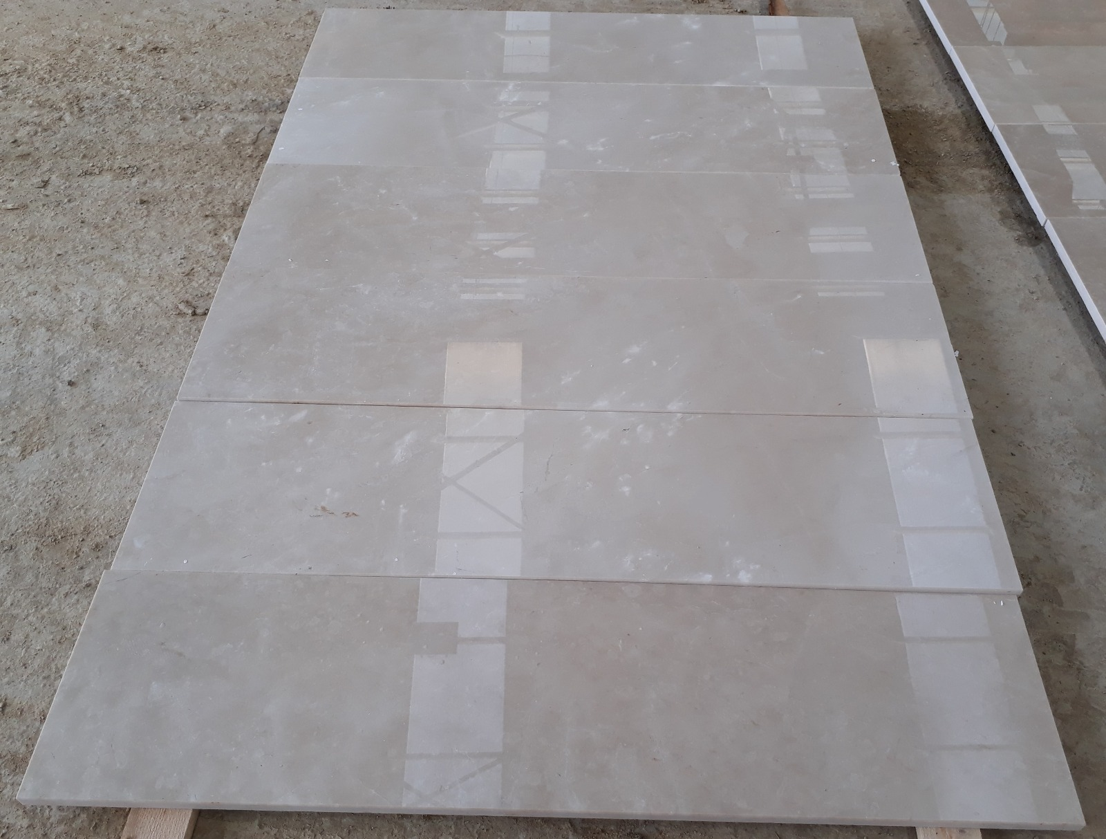 Elmali Beige_First Selection_300x1200x20 mm_Polished_Rejected__6_