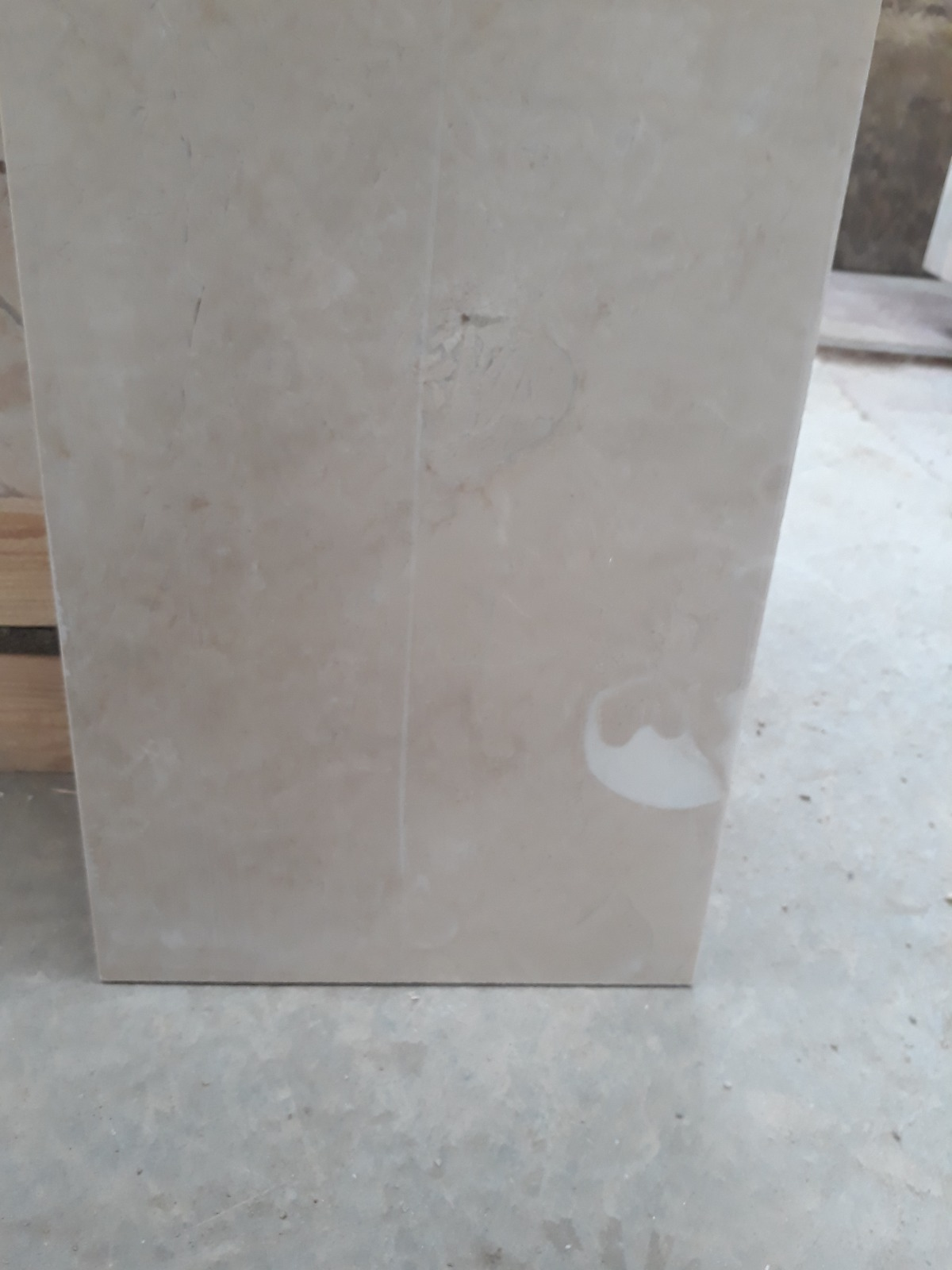 Elmali Beige_First Selection_300x1200x20 mm_Polished_Rejected__7_