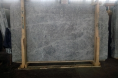 Crystal Grey_First Selection_Slabs 20 mm_Honed_2__2_