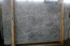 Crystal Grey_First Selection_Slabs 20 mm_Honed_3__1_