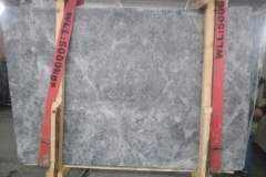 Crystal Grey_First Selection_Slabs 20 mm_Honed_6__1_