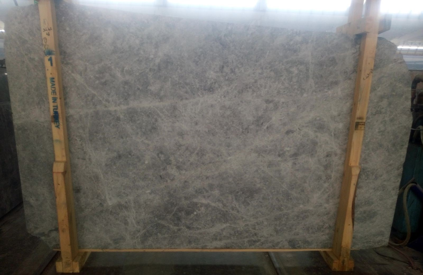Crystal Grey_First Selection_Slabs 20 mm_Honed_1__1_