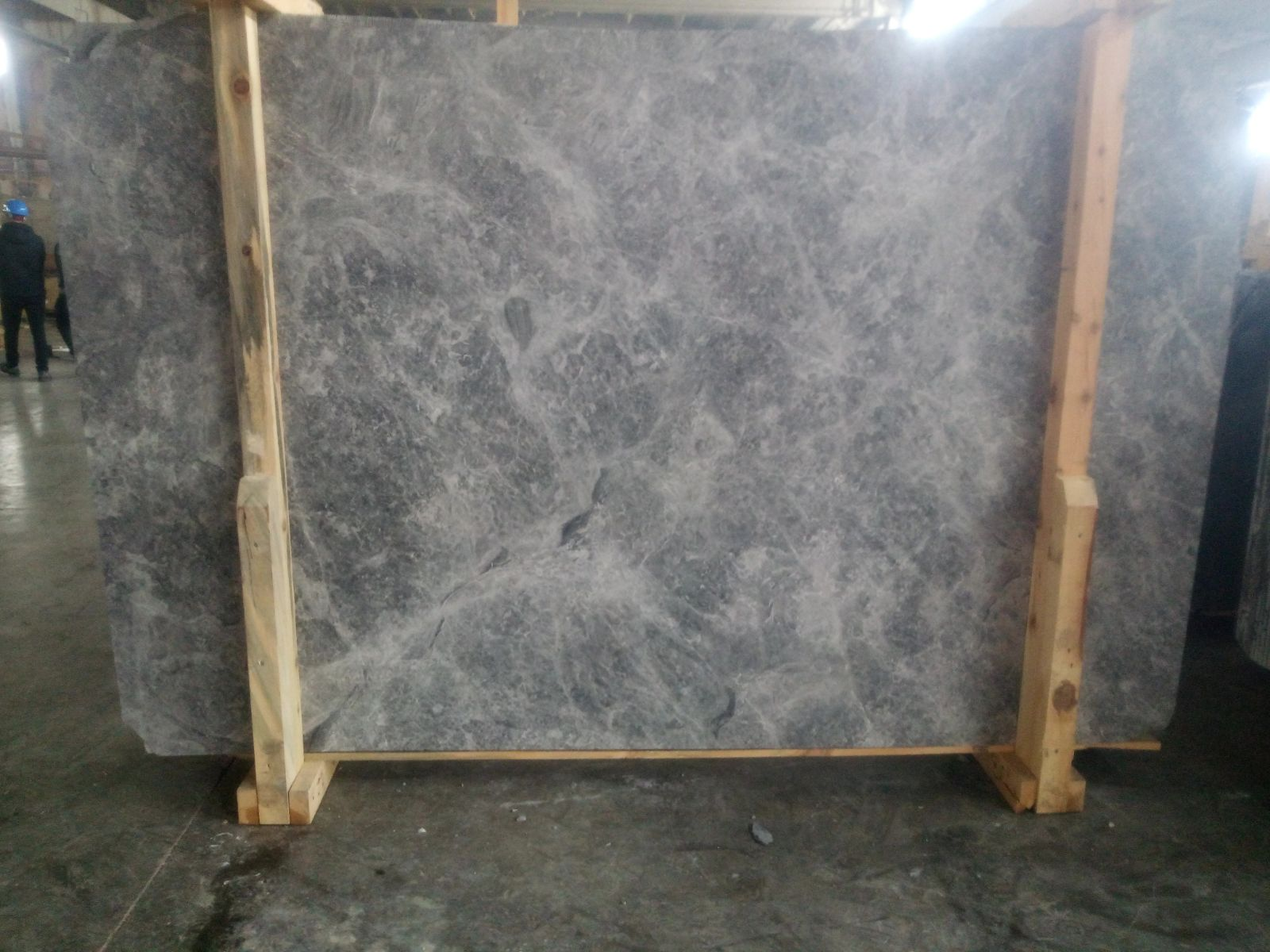 Crystal Grey_First Selection_Slabs 20 mm_Honed_7__2_