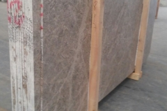 Silver Shadow_First Selection_Slabs 20 mm_Brushed_Packing__1_