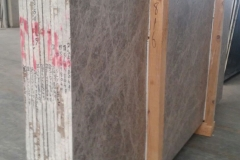 Silver Shadow_First Selection_Slabs 20 mm_Brushed_Packing__3_