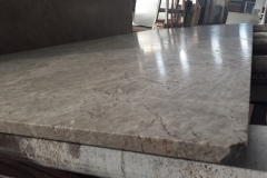 Silver Shadow_First Selection_Slabs 20 mm_Brushed_Quality__2_