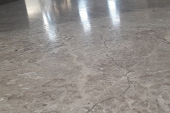 Silver Shadow_First Selection_Slabs 20 mm_Brushed_Quality__4_