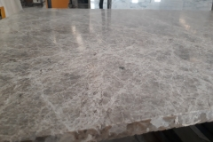 Silver Shadow_First Selection_Slabs 20 mm_Brushed_Selection__1_