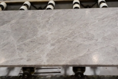 Silver Shadow_First Selection_Slabs 20 mm_Brushed_Selection__9_