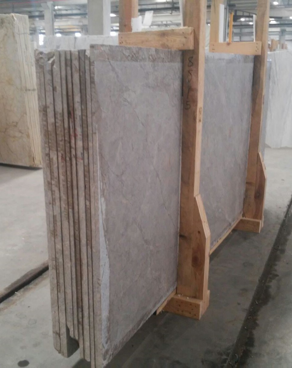 Silver Shadow_First Selection_Slabs 20 mm_Brushed_Packing__4_