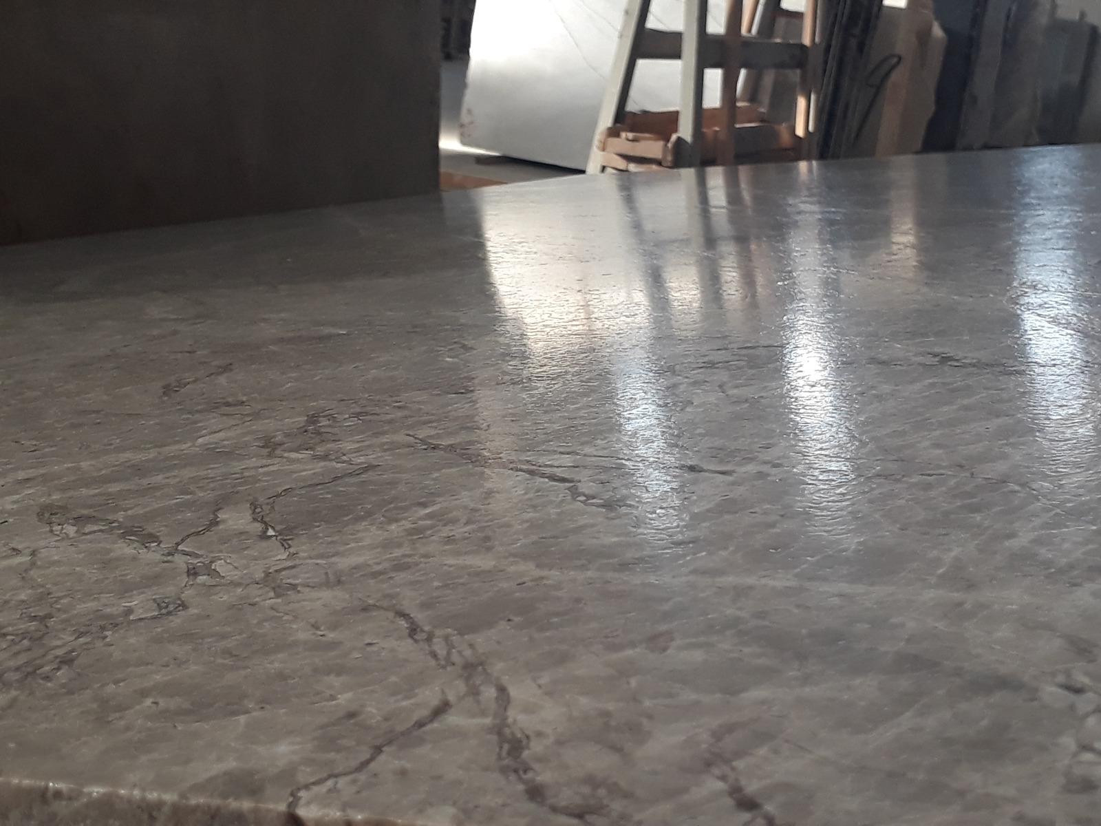 Silver Shadow_First Selection_Slabs 20 mm_Brushed_Quality__6_
