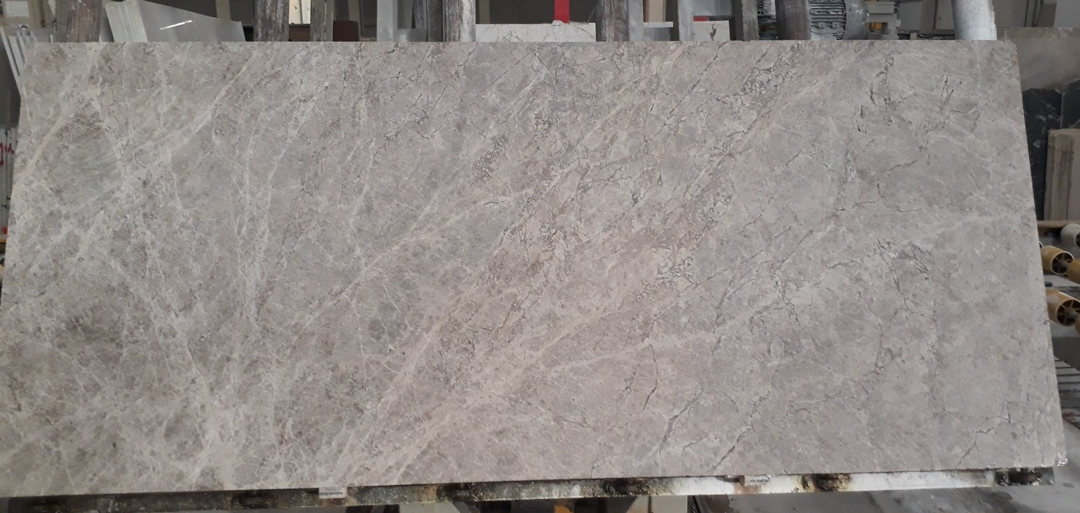 Silver Shadow_First Selection_Slabs 20 mm_Brushed_Selection__2_