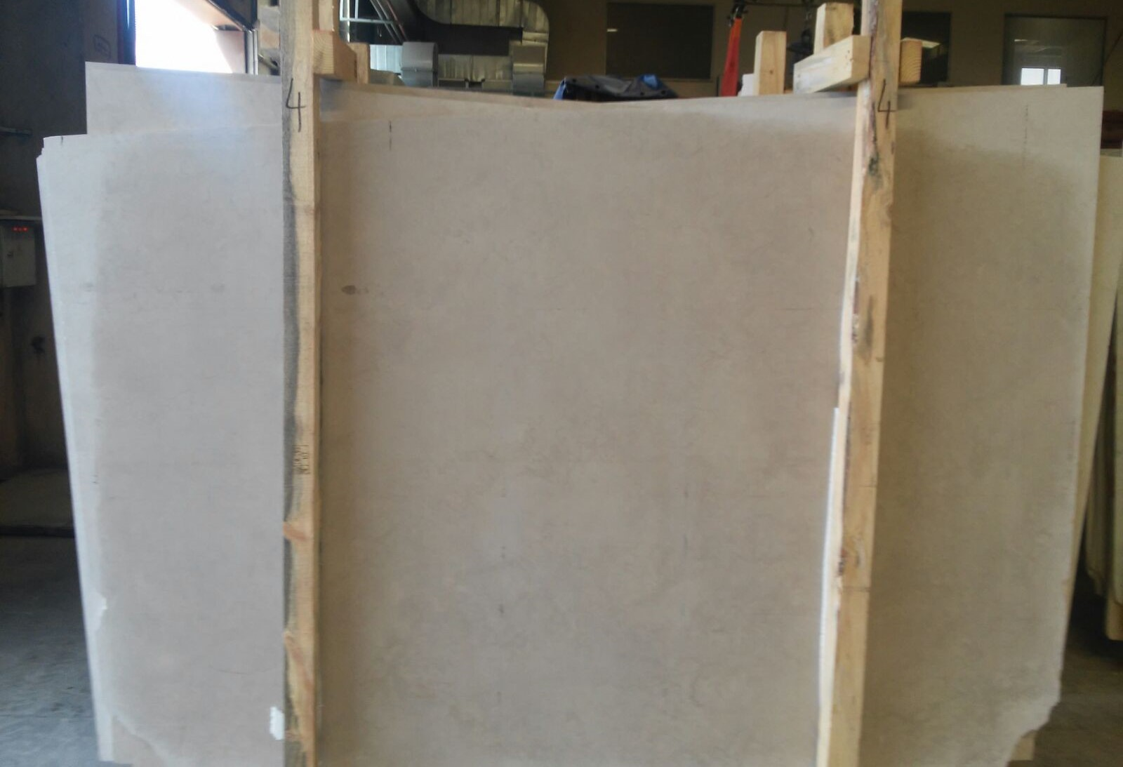 Persian Gohara_First Selection_Slabs 20 mm_Honed_1__2_