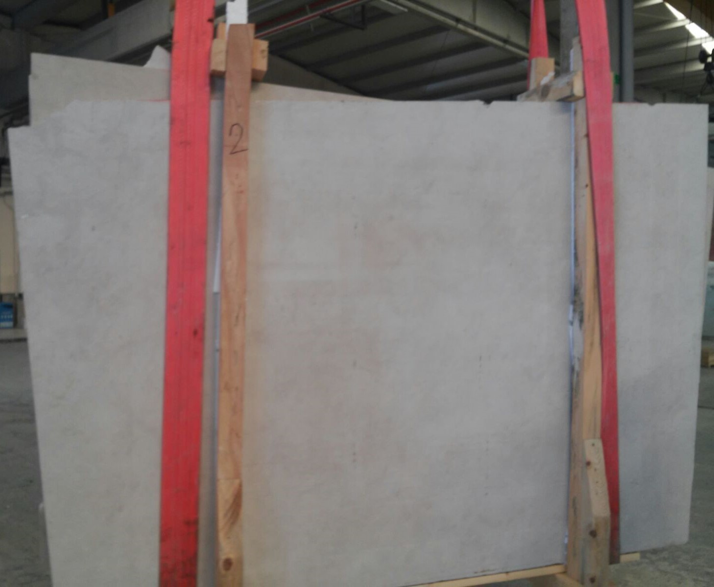 Persian Gohara_First Selection_Slabs 20 mm_Honed_1__6_