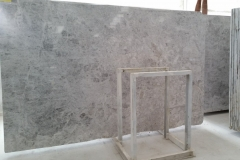 Bella Tundra Grey_First Selection_Slabs 20 mm_Polished_SelectionLike__1_