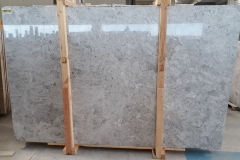 Bella Tundra Grey_First Selection_Slabs 20 mm_Polished_SelectionLike__2_