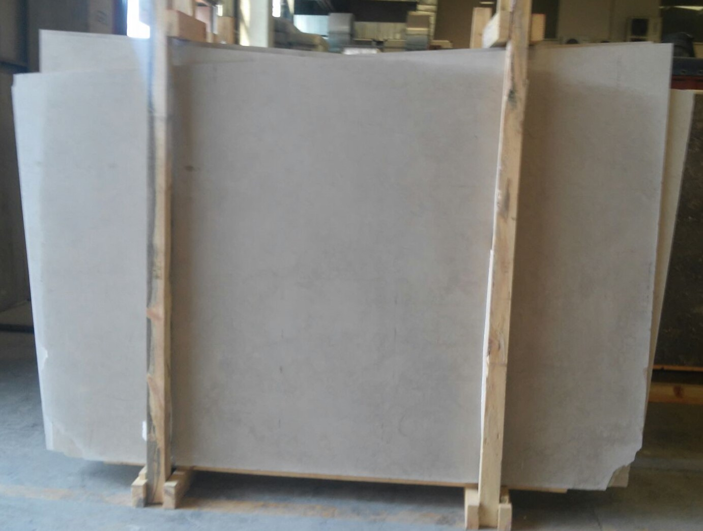 Persian Gohara_First Selection_Slabs 20 mm_Honed_1__3_