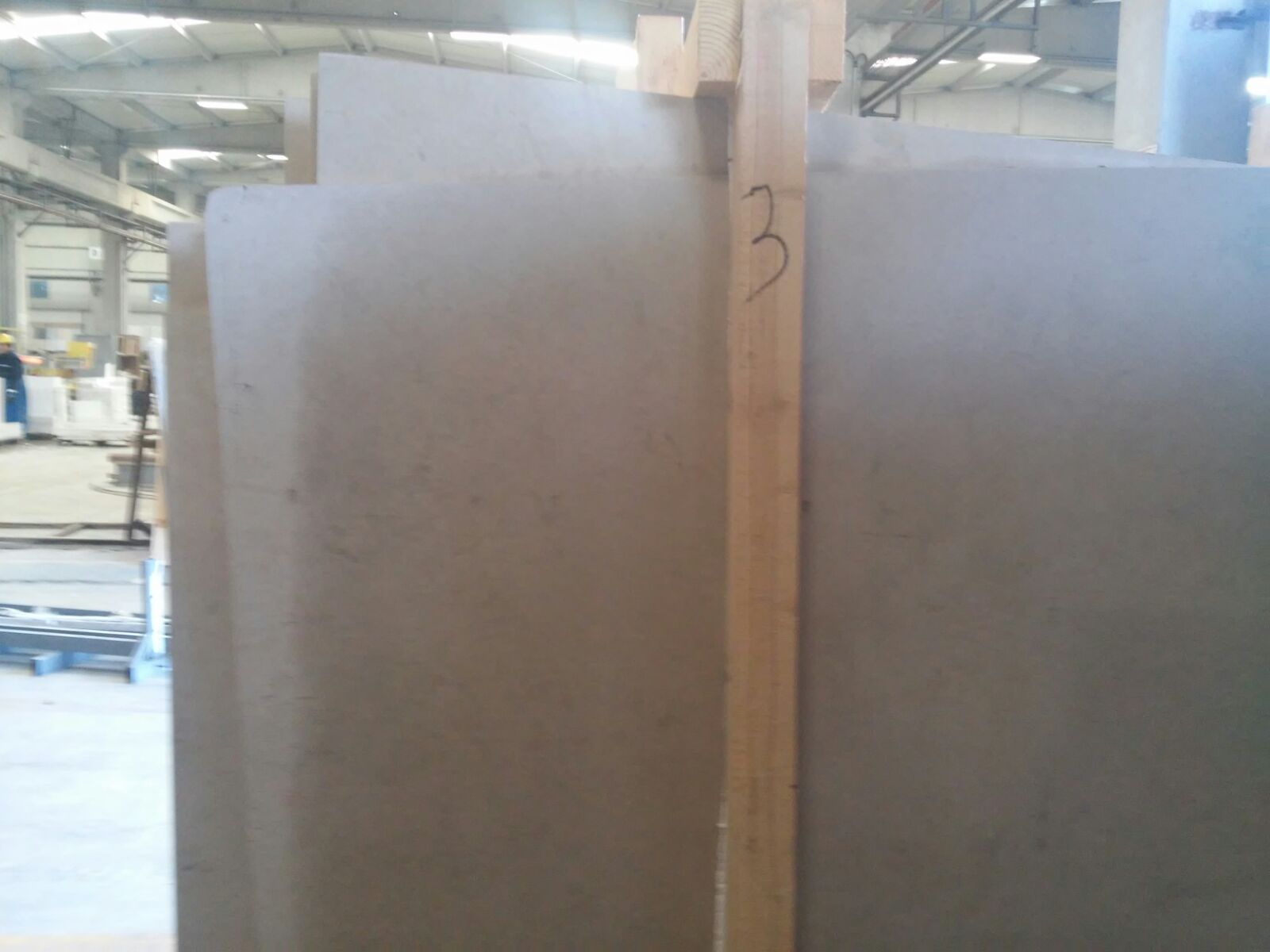 Persian Gohara_First Selection_Slabs 20 mm_Honed_Bundle__1_