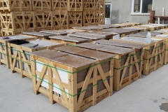 Travertine Antalya Noce_First Selection_406x610x12 mm_Tumbled_PAckingLike__1_