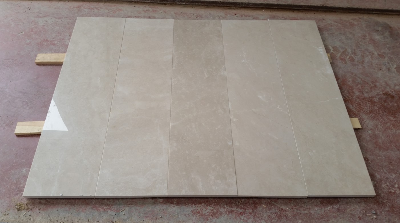 Elmali Beige_First Selection_300x1200x20 mm_Polished_SelectionLike__1_