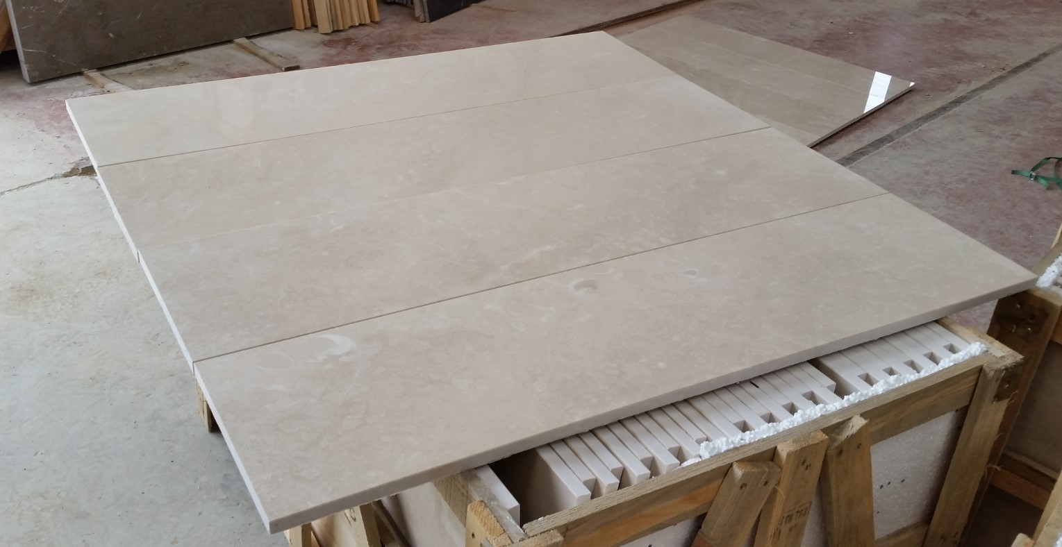 Elmali Beige_First Selection_300x1200x20 mm_Polished_SelectionLike__2_