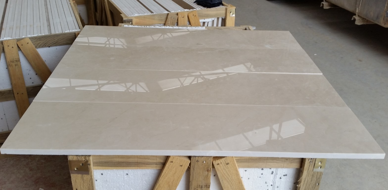 Elmali Beige_First Selection_300x1200x20 mm_Polished_SelectionLike__3_