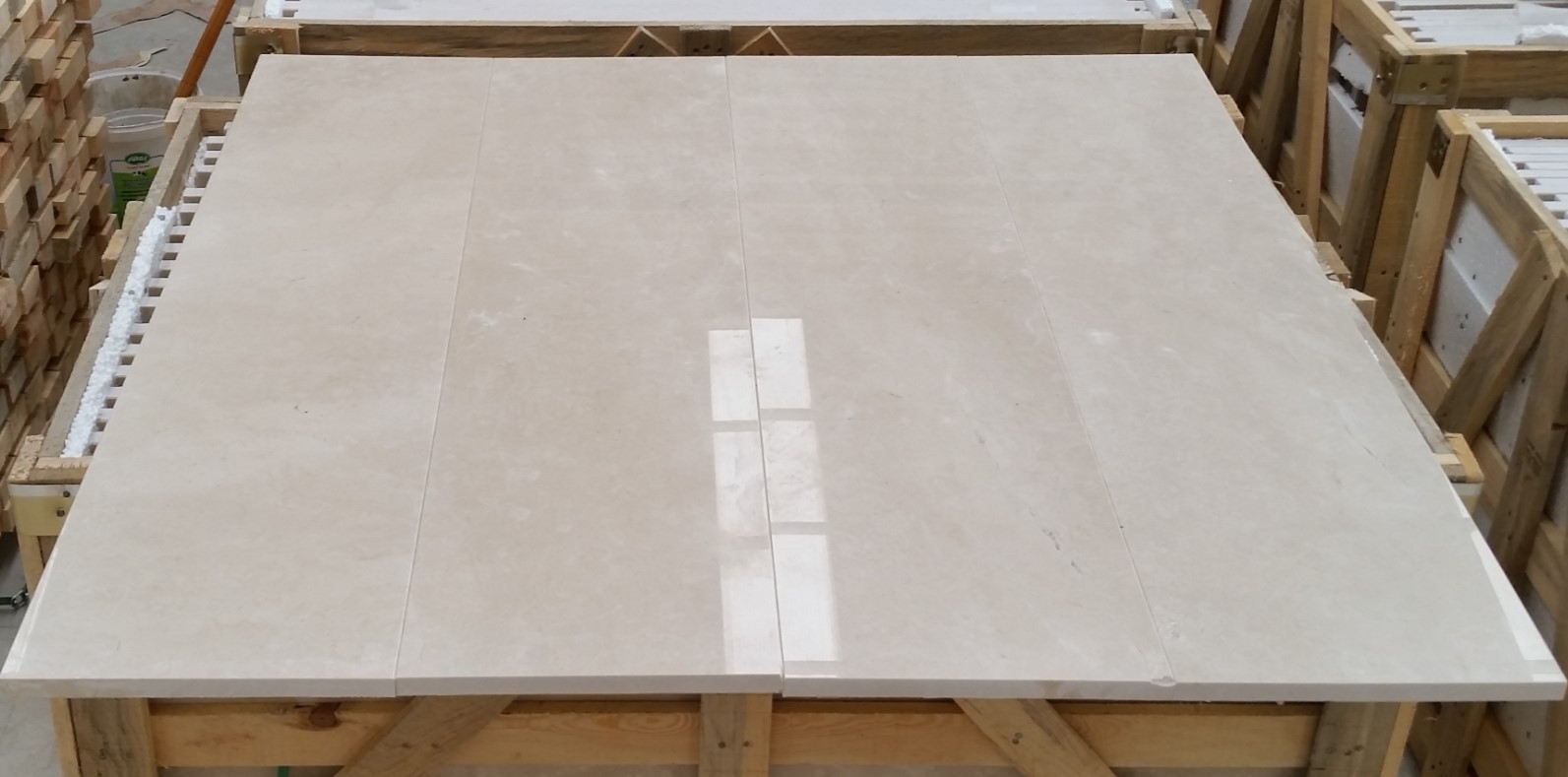Elmali Beige_First Selection_300x1200x20 mm_Polished_SelectionLike__4_