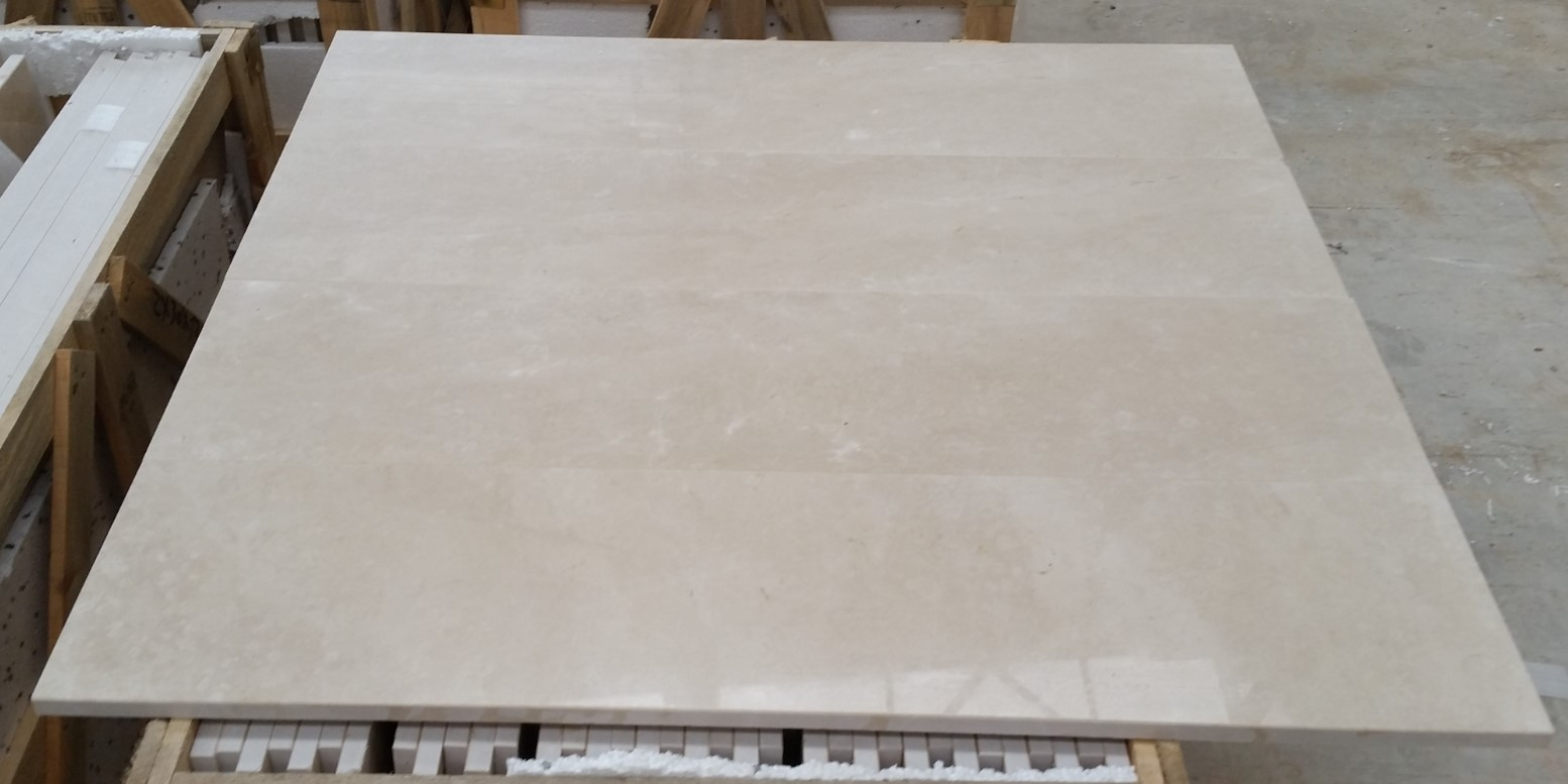 Elmali Beige_First Selection_300x1200x20 mm_Polished_SelectionLike__5_