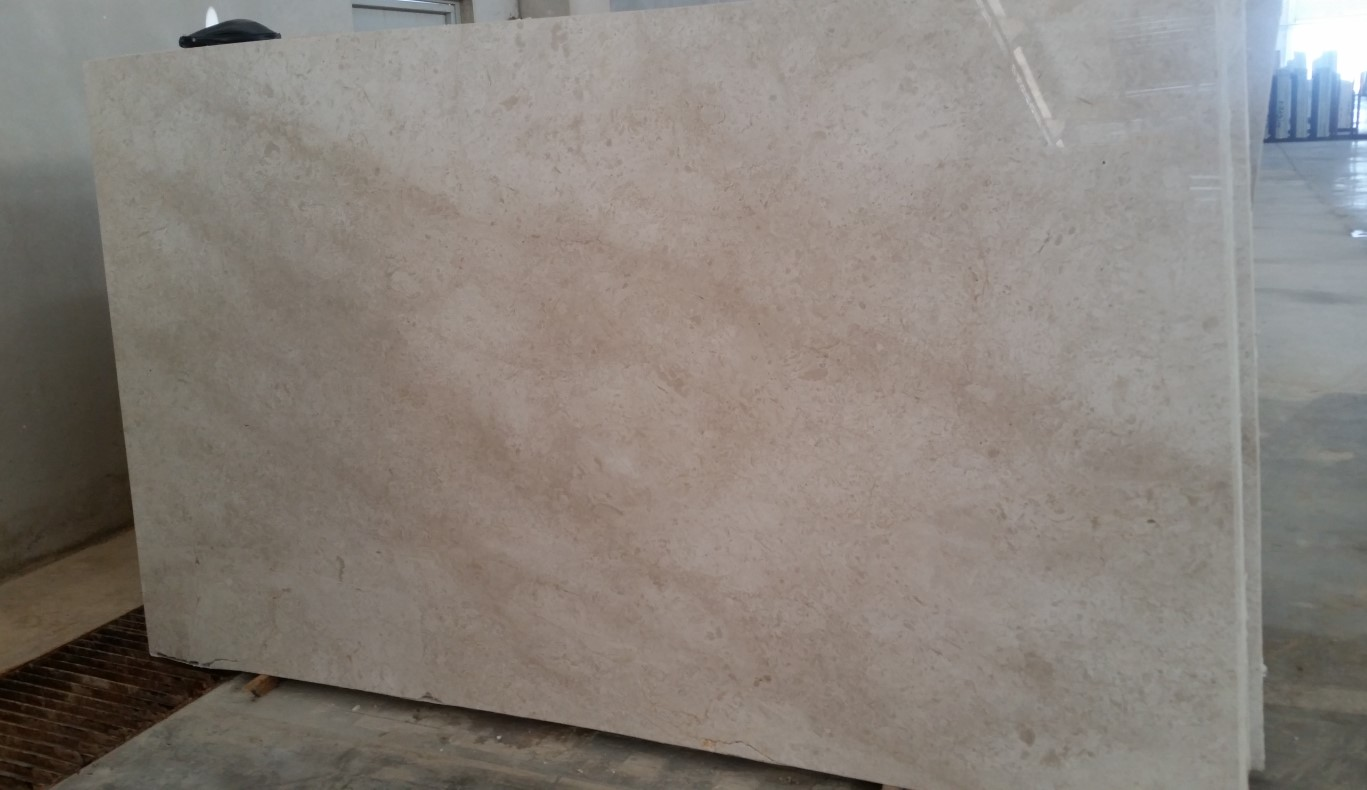 Aegean Delicato Beige_First Selection_Slabs 20 mm_Polished_SelectionLike__5_