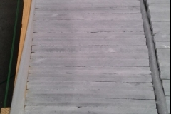 Solto White_Standard selection_305x610x10 mm_Honed_NIF008__2_