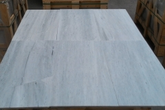 Solto White_Standard selection_305x610x10 mm_Honed_NIF008__3_