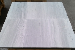 Solto White_Standard selection_305x610x10 mm_Honed_NIF008__5_