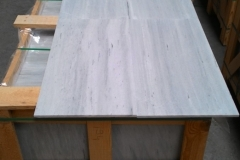 Solto White_Standard selection_305x610x10 mm_Honed_NIF008__6_