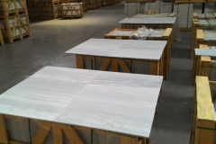 Solto White_Standard selection_305x610x10 mm_Honed_NIF008__9_