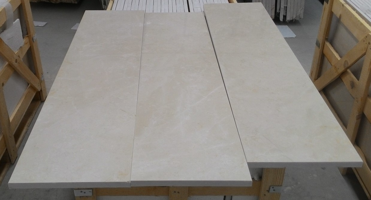Elmali Beige_First Selection_300x1200x20 mm_Polished_Approved__12_