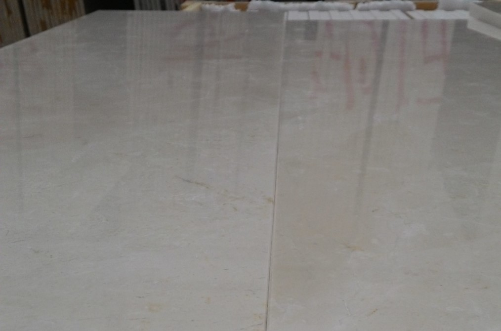 Elmali Beige_First Selection_300x1200x20 mm_Polished_Approved__13_
