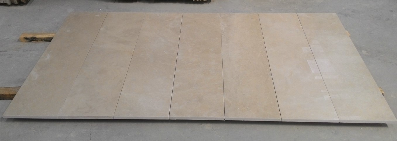 Elmali Beige_First Selection_300x1200x20 mm_Polished_Approved__6_