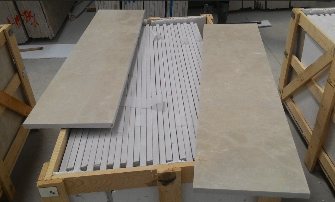 Elmali Beige_First Selection_300x1200x20 mm_Polished_Approved__8_