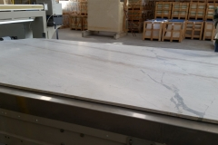 White Swan_Commercial Selection_Slabs 20 mm_Honed_ProductionQlike__1_