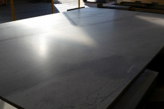 White Swan_Commercial Selection_Slabs 20 mm_Honed_ProductionQlike__2_