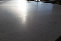 White Swan_Commercial Selection_Slabs 20 mm_Honed_ProductionQlike__3_