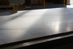 White Swan_Commercial Selection_Slabs 20 mm_Honed_ProductionQlike__4_