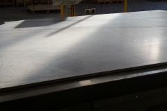 White Swan_Commercial Selection_Slabs 20 mm_Honed_ProductionQlike__6_