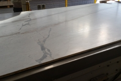 White Swan_Commercial Selection_Slabs 20 mm_Honed_ProductionQlike__8_
