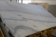 White Swan_Commercial Selection_Slabs 20 mm_Honed_SelectionLike__1_