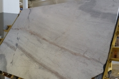 White Swan_Commercial Selection_Slabs 20 mm_Honed_SelectionLike__2_