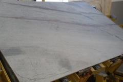 White Swan_Commercial Selection_Slabs 20 mm_Honed_SelectionLike__5_